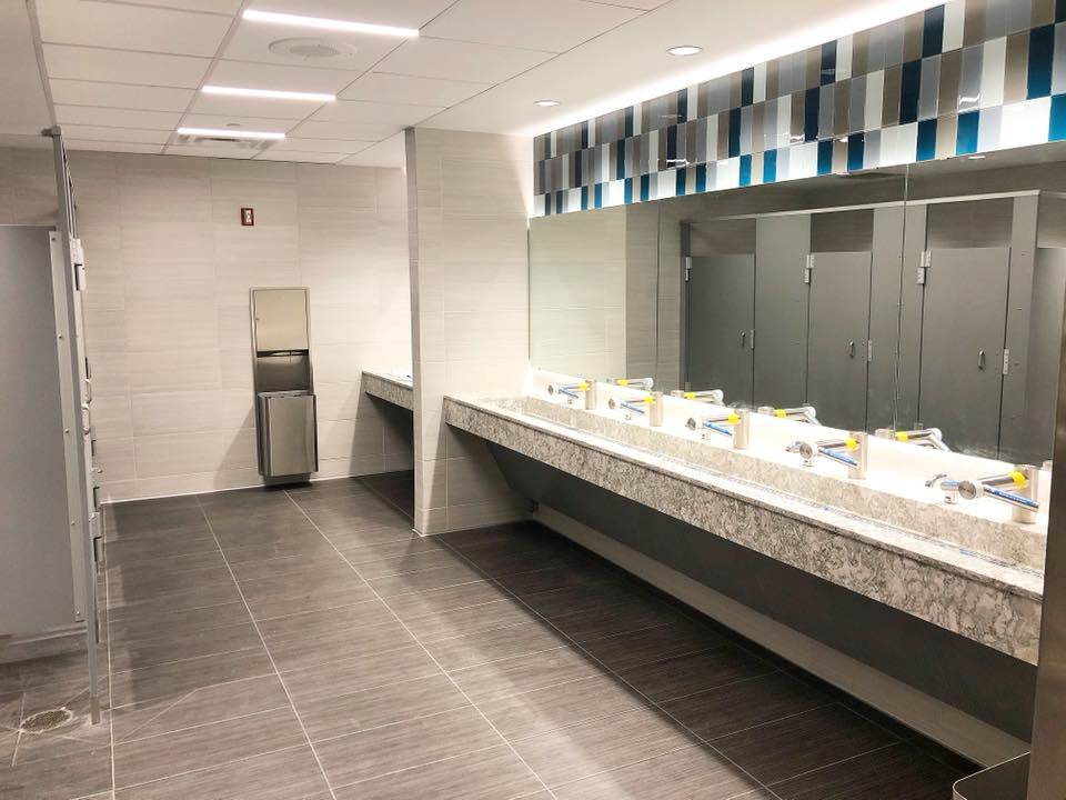 New Restrooms01