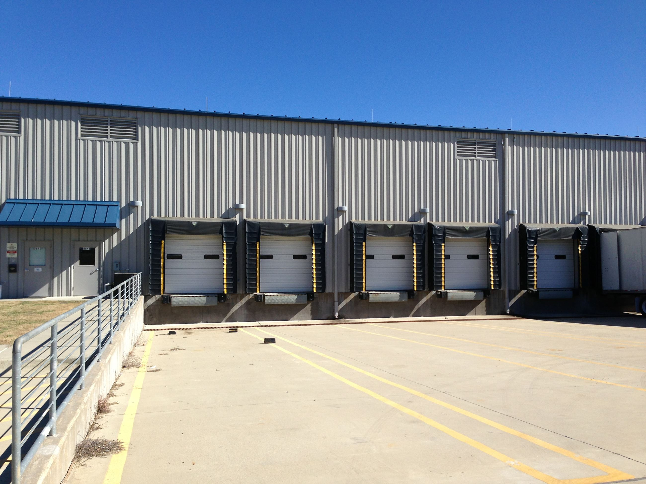 West Cargo Loading Docks - Copy